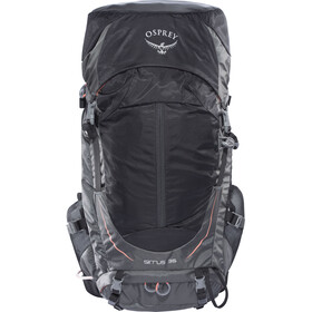 Osprey Sirrus 36 Backpack Damen black